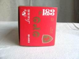 02445_02.JPG